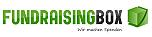 Fundraisingbox
