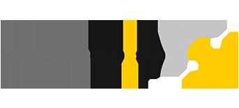 logo_koso