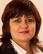 Adina Kindler