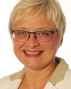 Annette Urban-Engels