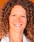 Tanja Höfert