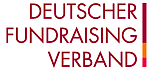 Deutscher Fundraisingverband