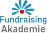 fundraisingakademie