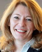 Angela Krzykowski