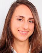 Dr. Leila Saberzadeh