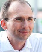 Ehrenfried Conta Gromberg