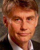 Friedrich Haunert