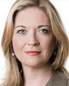 Jaana Rasmussen