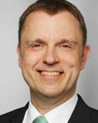 Marcus Küster