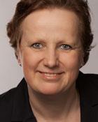 Simone Sukstorf