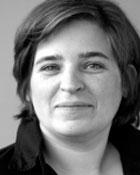 Steffi Sczuka
