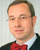 Dr. Volker Then