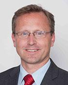 Dirk Schoch