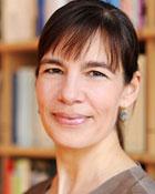 Sandra Issen-Grosser