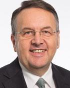 Andreas Schiemenz