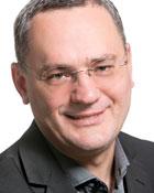 Arne Kasten