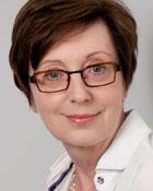 Ingrid Alken