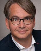 Johannes Schrader