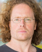 Lasse Kuenzer