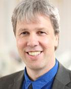 Michael Kutz