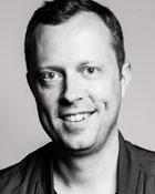 Moritz Meier