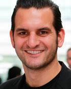 Nicolas Reis