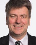 Wieland Kirch