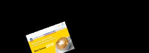 Fundraising-Frühstück 2019