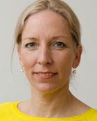 Friederike von Bünau