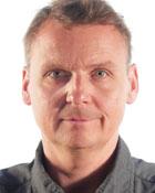 Jan Heilig