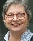 Manuela Rossbach