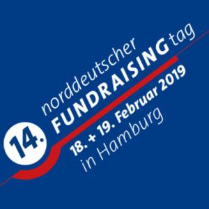 Norddeutscher Fundraisingtag 2019