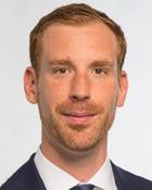 Dr. Sebastian Brauer
