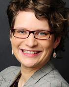 Jennifer Busch