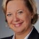 Kerstin Harnisch-Eckert