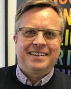 Sebastian Maetzel