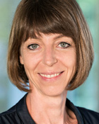 Katharina Mock