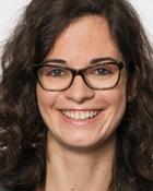 Dr. Anna Punke-Dresen