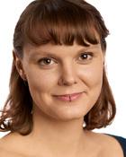 Nora Quetschlich-Willems