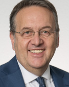 Andreas Schimenz