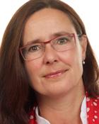 Monika Willich