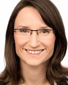 Carmen Schöngraf