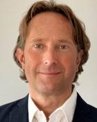 Gerhard Pock