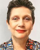 Janina Minde