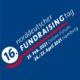 News 16. Norddeutscher Fundraisingtag