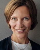 Stephanie Harm