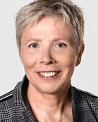 Veronika Steinrücke