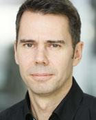 Volker Gaßner
