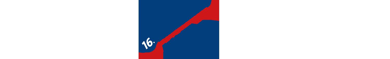 16. Norddeutscher Fundraisingtag 2021 - 7./8. Juni